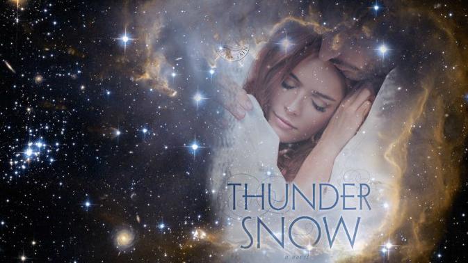 Excerpt Thunder Snow