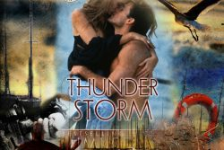 THUNDER STORM on Sale NOW