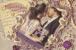 Historical or Contemporary Romance? Having fun with both!