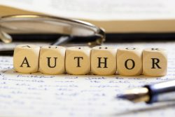 Mile High Author Event