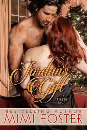 Jordan's Gift