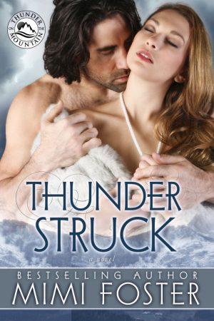 Thunder Struck