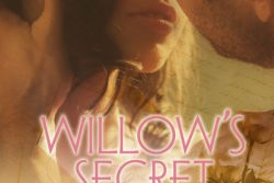 Willow's Secret